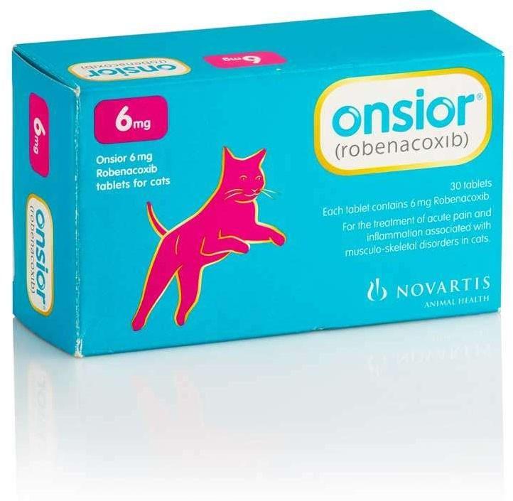 Стерилизация кошек (овариоэктомия, овариогистерэктомия)